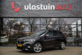 BMW X1 sDrive18i High Executive M-Sport , Schuif-kanteldak, Full LED, Achteruitrijcamer