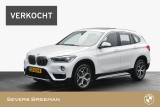 BMW X1 sDrive20i High Executive Aut.