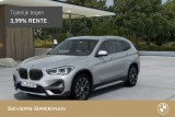 BMW X1 xDrive 25e Model xLine
