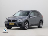 BMW X1 sDrive 20iA High Executive Sport Line