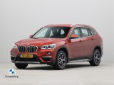 BMW X1 sDrive 20iA High Executive X-Line