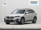 BMW X1 xDrive25e xLine High Executive