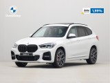 BMW X1 sDrive20i Executive M-Sport
