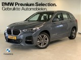 BMW X1 25e xDrive High Executive M-Sport