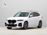 BMW X1 xDrive25e High Executive