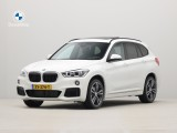 BMW X1 xDrive25i M Sport High Executive