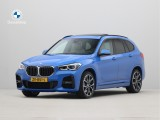 BMW X1 xDrive20d High Executive Edition M Sportpakket