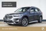 BMW X1 xDrive25e High Executive xLine Aut.