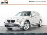 BMW X1 sDrive18i Executive | Navigatie Full-Map | Cruise Control | 18'' Velen | Park. S