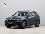 BMW X1 xDrive25e High Executive M-Sport