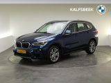 BMW X1 sDrive20i Essential