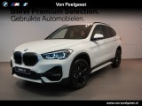 BMW X1 sDrive18i Executive Sport Line