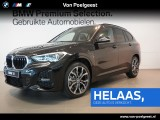 BMW X1 xDrive25e M-Sport High Executive