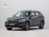 BMW X1 sDrive20i xLine High Executive