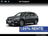 BMW X1 xDrive25e High Executive Model xLine - Plan nu uw afspraak