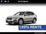 BMW X1 xDrive25e High Executive Model xLine Tijdelijk met 1,99% rente!