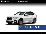 BMW X1 xDrive25e High Executive M Sport - Plan nu uw afspraak