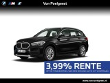BMW X1 xDrive25e High Executive - Plan nu uw afspraak