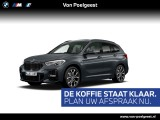 BMW X1 xDrive25e High Executive Model M Sport - Plan nu uw afspraak