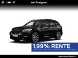 BMW X1 xDrive25e High Executive Model M Sport Tijdelijk met 1,99% rente!
