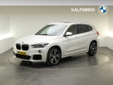 BMW X1 sDrive20i Executive