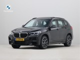 BMW X1 xDrive25e M Sport High Executive