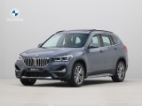 BMW X1 sDrive18i High Executive Edition