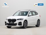 BMW X1 sDrive20i High Executive Edition M-sport