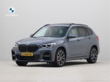 BMW X1 sDrive20i M Sport High Executive