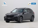 BMW X1 sDrive20i M sport High Executive Edition