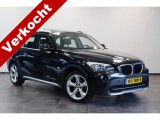 BMW X1 xDrive20d Business Panoramadak Navigatie ClimateControl