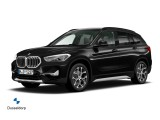 BMW X1 xDrive20i Executive X-Line
