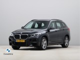 BMW X1 sDrive 20iA Executive M-Sport