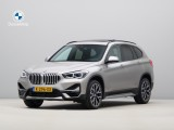 BMW X1 sDrive20i High Executive Trekhaak