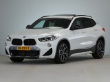 BMW X2 1.8I SDRIVE HIGH EXECUTIVE