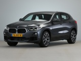 BMW X2 18I SDRIVE EXECUTIVE Lefhebber Editie