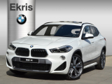 BMW X2 xDrive20i High Executive M-sportpakket