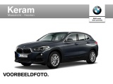 BMW X2 X2 20i sDrive Executive