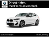 BMW X2 2.0i sDrive M-Sport High Executive