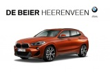 BMW X2 20i xDrive High Executive Model M Sport