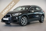 BMW X2 sDrive20i Executive Aut.