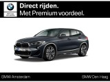 BMW X2 2.0i sDrive M-Sport X Executive