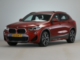 BMW X2 2.0d xDrive M Sport X High Executive