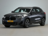 BMW X2 20i sDrive M Sport High Executive