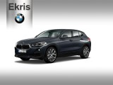 BMW X2 sDrive18i Aut. Executive