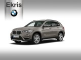 BMW X2 xDrive 18d Aut. High Executive xLine