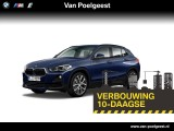 BMW X2 sDrive18i Executive Verbouwing 10-daagse