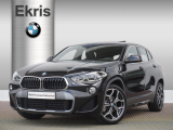 BMW X2 sDrive 18i Aut. High Executive M Sportpakket - Showmodel Deal