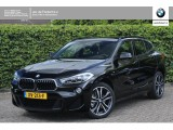 BMW X2 sDrive 20i High Exe | M Sportpakket | Media Pack | Head-Up | DAB
