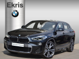 BMW X2 sDrive18i Aut. High Executive M Sportpakket X